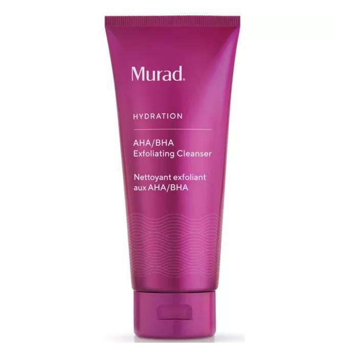 סבון פנים MURAD